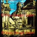 Cattedrale di Noto1