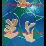 Matisse Fusione