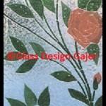 Tralcio di rose