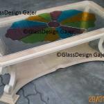 tavolino in fusione1